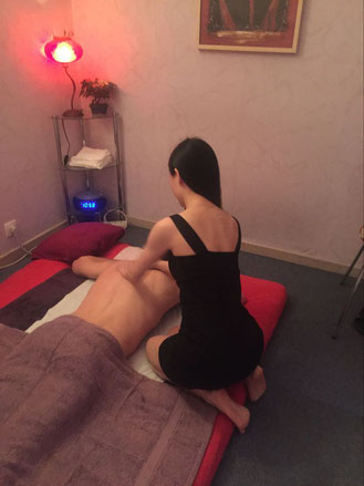 massage-belle-chinoise-naturel