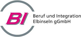 Charitymarket.de, Produktionsschule Wilhelmsburg, BI Elbinseln