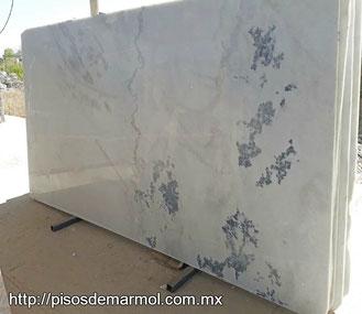 marmol, marmol blanco, marmol blanco precio, marmol blanco laminado, marmol blanco placas, marmol blanco encimera, marmol blanco tablas, placas de marmol medidas,  laminas de marmol precio, marmol blanco carrara precio, costo marmol m2, marmol blanco piso