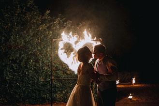 Feuershow Hamburg, Hochzeit, Feuershow Hamburg, Feuershwow Norddeutschland, Feuerperformance, Feuershow Hannover, Feuershow Kiel, Feuershow Münster, Feuershow Bremen,