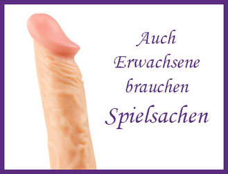 Liebeskugeln, Beckenbodentraining, Vorspiel Sex, Erotik Shop, Sextoys, Orgasmus, Penisring, Masturbator, Dildo, Vibrator, Gleitgele, Kondome,