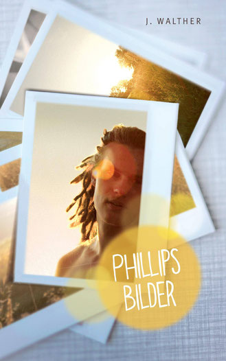 Roman Phillips Bilder