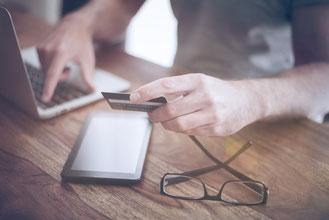 Mit dem Online-Formular mit wenigen Klicks zum Facharzttermin