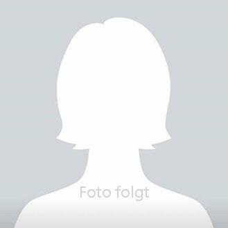 Fabian Hänel, Leiter IT 4sigma