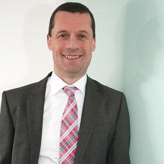 Horst-Günter Bohnenkamp, Geschäftsführer 4sigma