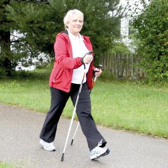 4sigma Patientenprogramm: Hilfe bei Lebensstiländerung und Umgang mit der Erkrankung