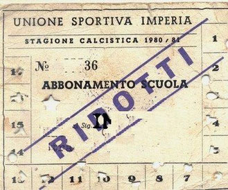 Stagione 1980-1981
