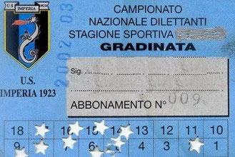 Stagione 2002-2003