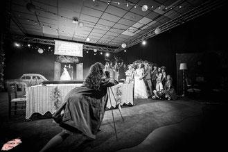 Salon du Mariage de Tarbes (2019)