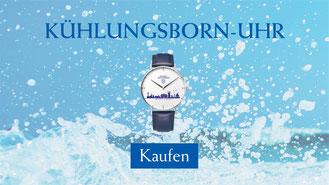 Kühlungsborn-Uhr kaufen