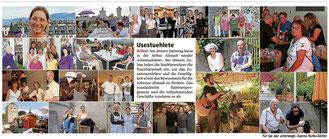 Oberthurgauer Nachrichten, 08.09.2016