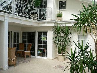Preisgünstige Fassadenprofile  DL Serie