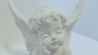 天界からあなたに贈るメッセージ アジュールプラス 守護天からのメッセージ