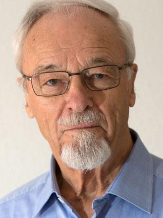 P. Hesso Hösli OFMCap wird heute 89 Jahre alt