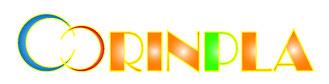 RINPLAのロゴ