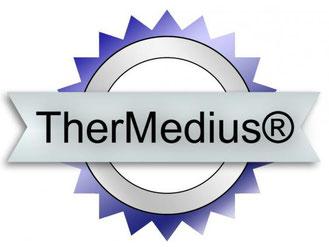 Thermedius Institut München