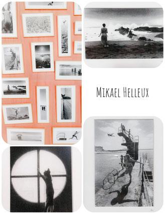 mikael helleux photographie artisans créateur