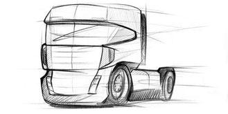 IDT-Transportunternehmen