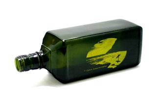 第2回鶴岡クラフト・フェア in 小真木原 7-Colors鶴岡ガラスアート工房出品ボトルオブジェ