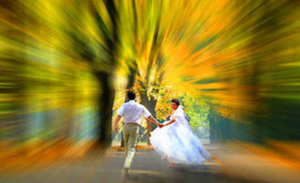 LIBRO DE AFIRMACIONES DIARIAS PARA ATRAER EL AMOR IDEAL - TEST PAREJA IDEAL- relaciones de pareja - AFIRMACIONES DIARIAS- PROSPERIDAD UNIVERSAL - www.prosperidaduniversal.org