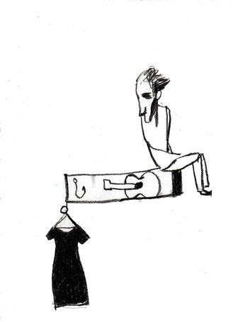 manifesto di Luca Bellandi