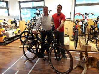 електрически велосипед, отзиви, клиенти