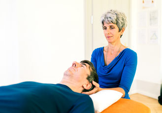 Craniosacral-Therapie-bei-Säuglingen