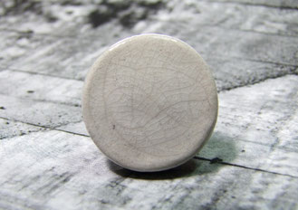 bague ceramiquer raku bijou artisanale