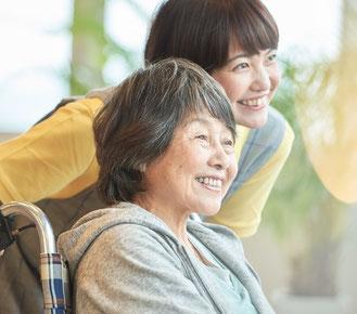 高齢者住宅 老人ホーム 特別養護老人ホーム グループホーム ケアハウス サービス付き高齢者住宅 サ高住 特養老 介護老人保健施設 老健