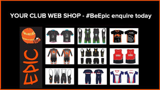 Demo Club Kit Web Shop