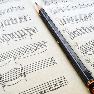 corsi di musica yam carmagnola armonia composizione