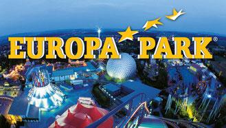 Europapark, Abenteuer, Spass, Achterbahn, Familie, Ausflug, Spannend, Unterhaltung, Hinterzarten, Freiburg, Schwarzwald
