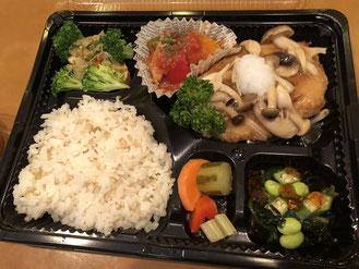 日本オリンピック委員会委嘱管理栄養士監修の実食体験型栄養セミナー