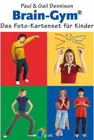 Kinesiologie bei Schulkindern und Teenagern, Praxis für Kinesiologie & Komplementärtherapie in Meisterschwanden, Seetal