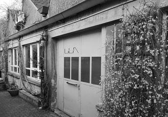 LiLA Werkstatt Bruchsal
