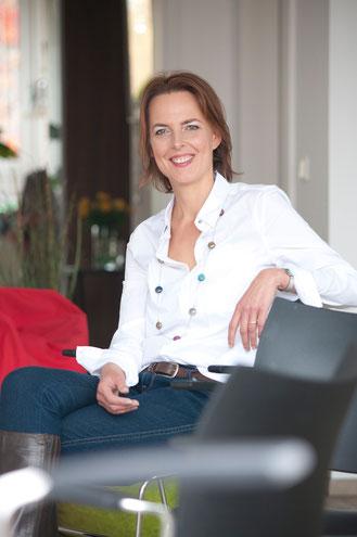 Kathrin Swienty Lerncoach Braunschweig private Nachhilfe Latein
