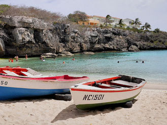 strände-playa-lagun-urlaub-curacao-villa-ferienhaus-pool-karibik