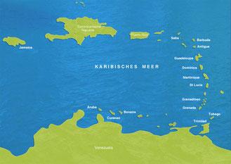 karte-urlaub-curacao-villa-ferienhaus-pool-karibik