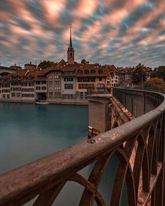 Untertorbrücke by _bernstagram_Fotograf: @itsanoemithing