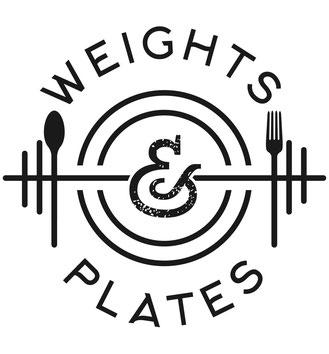 Nutrition Olympic Weightlifting training michigan ann arbor ypsilanti