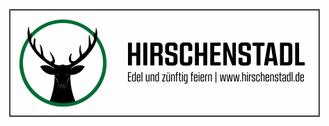 Hirschenstadl Kirchheim unter Teck - edel und zünftig feiern mit bis zu 150 Personen