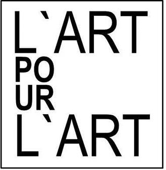 www.lart-pour-lart.net