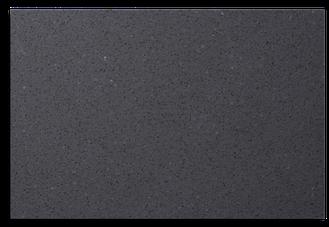Artificial Marble Serena Grey