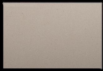 Artificial Marble Beige Dune