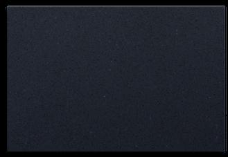 Artificial Marble Dark Grey