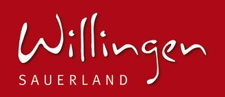 Willingen - Sauerland | Link zur Tourismus-Information