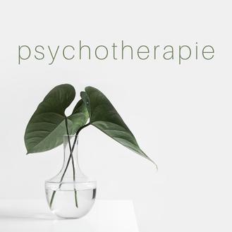 Körperorientierte Psychotherapie ist wie somatic therapy ein Ansatz, der den Menschen über den Körper lehrt, Verhaltensmuster zu beenden, Wut, Trauer, Stress und Angst zu bewältigen, die persönliche Entwicklung voranzutreiben und Potenzial auszuschöpfen.