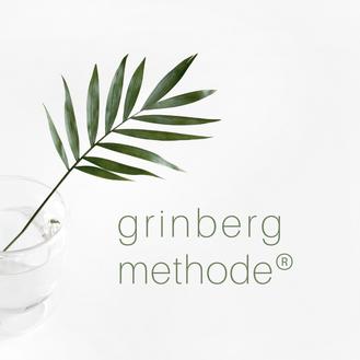 Die Grinberg Methode ist eine Körpertherapie. Durch Atemtechniken, Breathwork, Gesprächstherapie und Berührungstechniken verändern wir Verhaltensmuster und bewältigen Angstzustände, Depressionen, Stress, Trauer und Verlust.