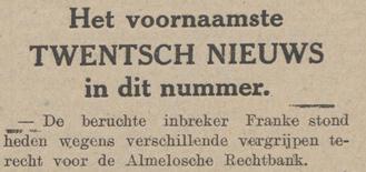 Twentsche courant 13-05-1924