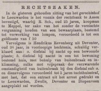 Provinciale Overijsselsche en Zwolsche courant 24-08-1883